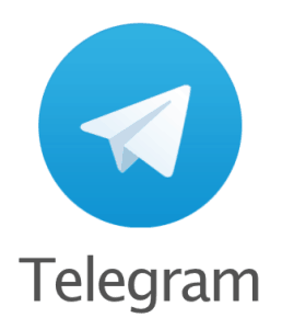 Telegram als WhatsApp Alternative