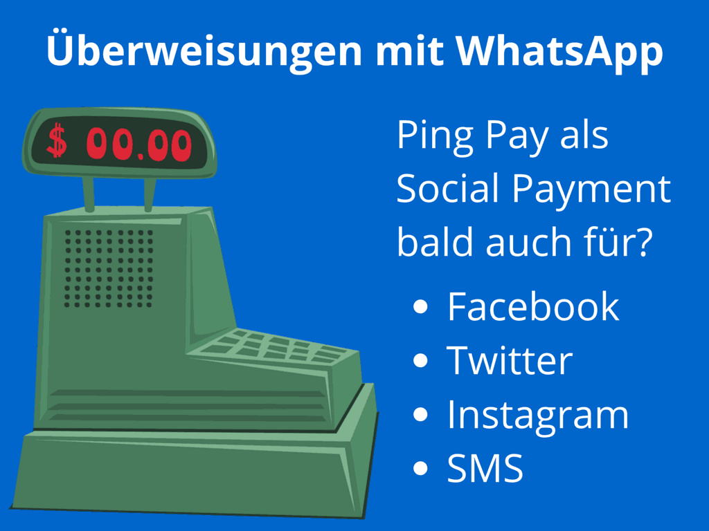 social payments badoo перевод
