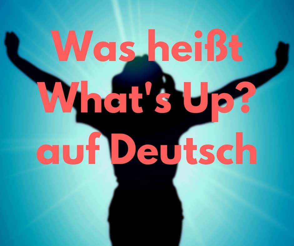 Was Heißt Booster Auf Deutsch